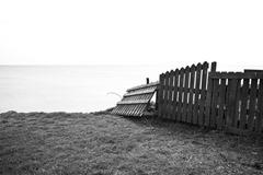 Holderness-Coastal-Erosion-3