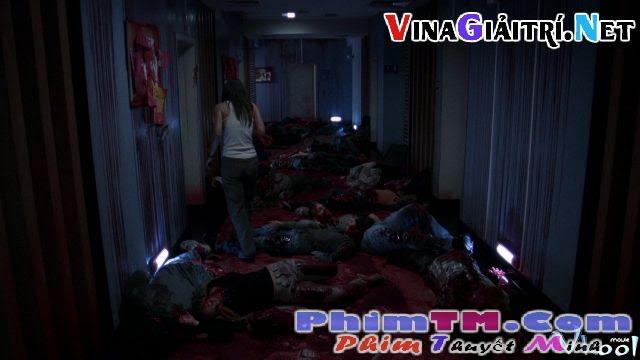 Xem Phim Ông Kẹ 3 - Boogeyman 3 - phimtm.com - Ảnh 2