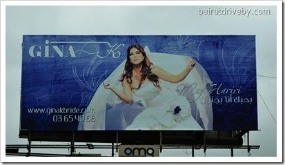 gina bride (9)