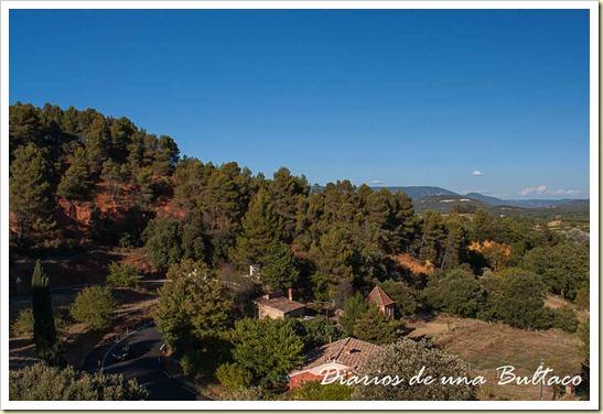 Roussillon-2