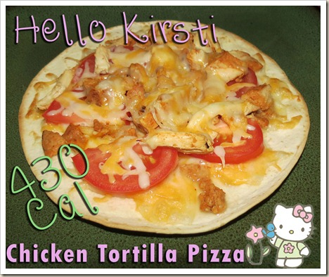 Hello-Kirsti-Chicken-Tortilla-Pizza