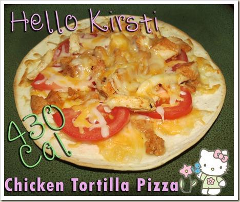 Hello-Kirsti-Chicken-Tortilla-Pizza