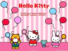hello-kitty-24