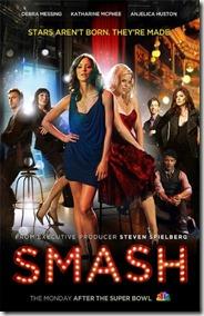 Promo-Poster-Smash-Season-1-03