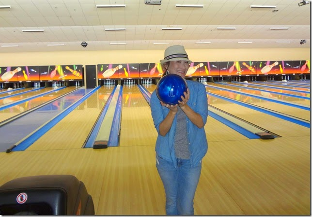 Adoption Day Bowling 025A