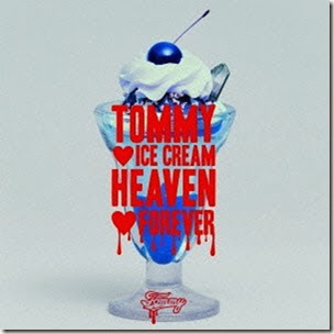 Tommy_Heavenly6_-_Tommy_Ice_Cream_Heaven_Forever_(Regular_Edition)