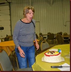 Ann's Birthday (8)