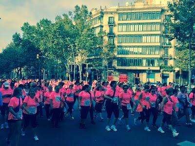 cursa_dones_barcelona_2014.JPG