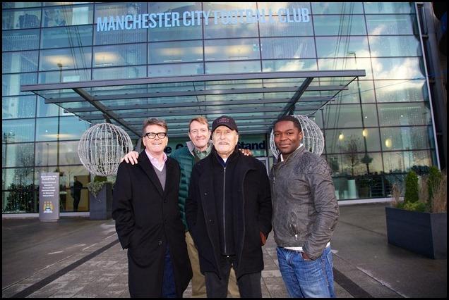 JackReacher_Manchester_029