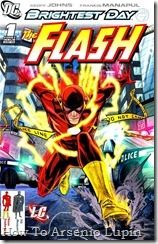 P00035 - The Flash - Case One_ The Dastardly Death Of The Rogues v2010 #1 (2010_6)