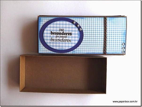 Kutija - Gift Box - Geschenkverpackung (11)