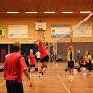 15-01-2011_mix_toernooi_IMG_2602.JPG