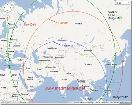 agni_5_range_map_2