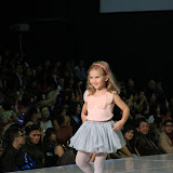 Philippine Fashion Week Spring Summer 2013 Sugar Kids (18).JPG