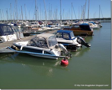 Båt 5
