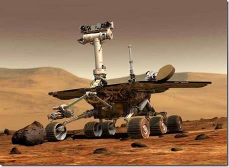 nasa-concept-rover