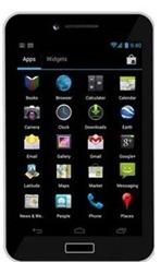 Domo-nTice-G-12-Mobile