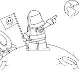 astronauta_bn.jpg