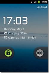 تطبيق منبه للأندرويد AlarmO - Alarm Clock - سكرين شوت 3
