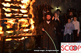 Stolin Bais Medrash On Main Street Lag Baomer 5772 - DSC_0019.JPG