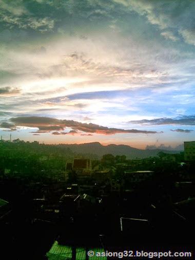 10192011(009)Asiong32