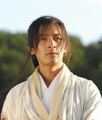 Guo Jing