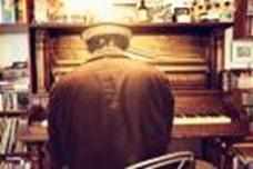 Brandon Schott Piano