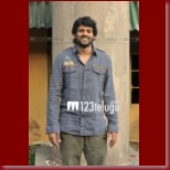 Prabhas Rebel Shoot 04_t