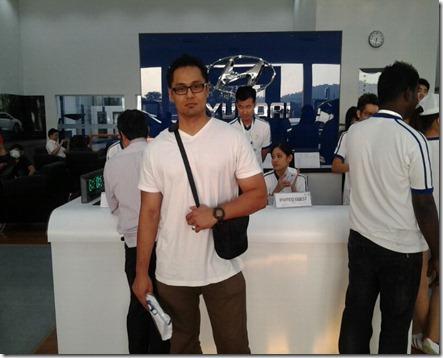 IMG-20120629-WA0017