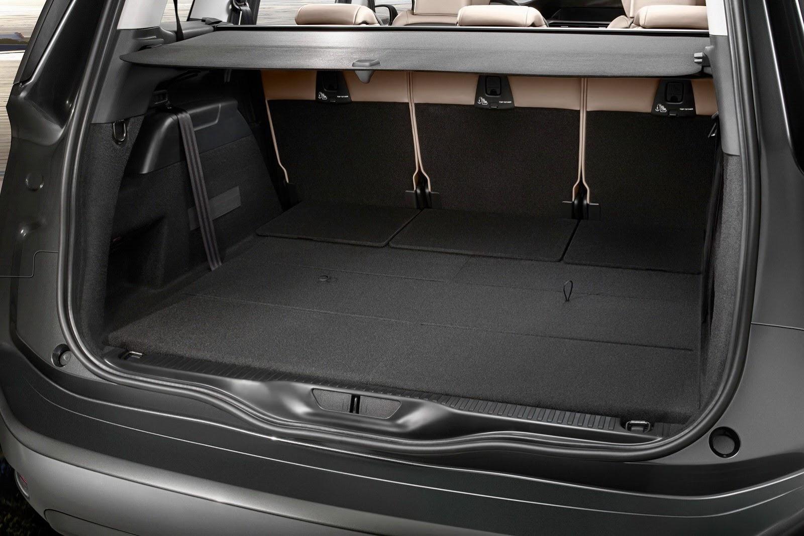 [SUJET OFFICIEL] Citroën Grand C4 Picasso II  - Page 4 Citroen-Grand-C4-Picasso-31%25255B2%25255D