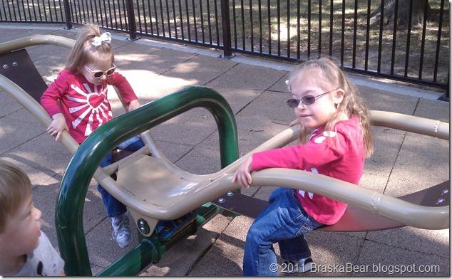 sisterspark