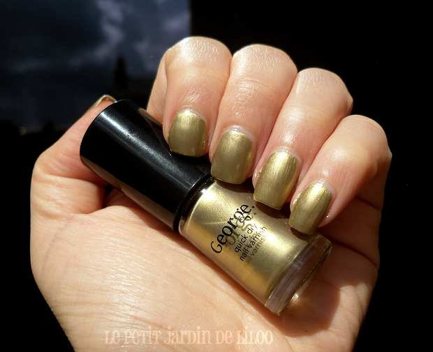 02-asda-nail-polish-beach-bum-review-golden-safari