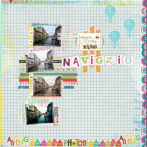 Navigli_600x600