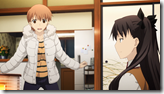 Fate Stay Night - Unlimited Blade Works - 11.mkv_snapshot_09.31_[2014.12.21_18.52.38]