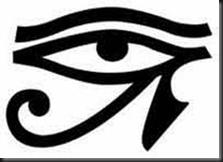 Horus en True Blood 4x02 Image_thumb%25255B10%25255D