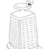 grater-coloring-page-1.jpg