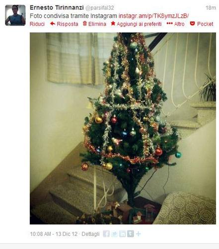 immagini-instagram-twitter