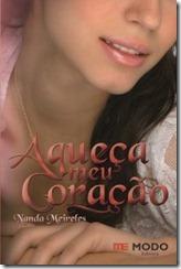 AQUECA_MEU_CORACAO_