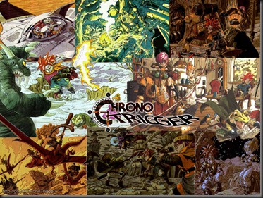 chrono-trigger-collage