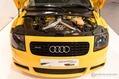 2001-Audi-TT-V6-Prototype-12