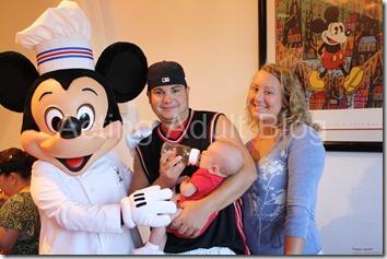 August '12 Disney (109)_wm