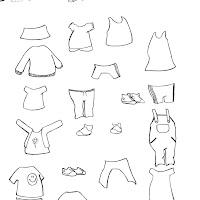 vol2_Page_04.jpg