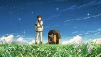 [BSS]_Hoshi_o_Ou_Kodomo_[1080p][9B65AF05].mkv_snapshot_01.50.53_[2011.12.07_22.09.58]