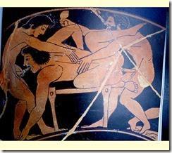 beau-petit-ami-homosexualidad-berrdeley_MLA-F-130727683_5935