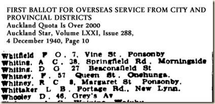 8-Margaret-St,Ponsonby