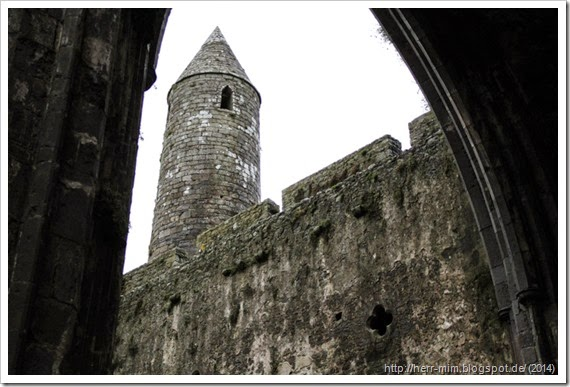 Urlaub Irland 145