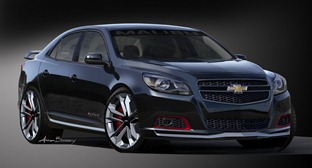 Chevrolet-Malibu-Turbo-Concept-2