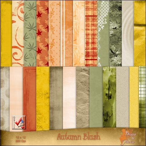 DesignsbyMarcie_AutumnBlush_kitGDS_LRG_01