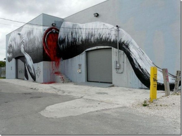 awesome-street-art-19
