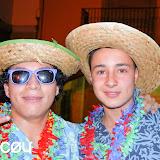2013-07-20-carnaval-estiu-moscou-82